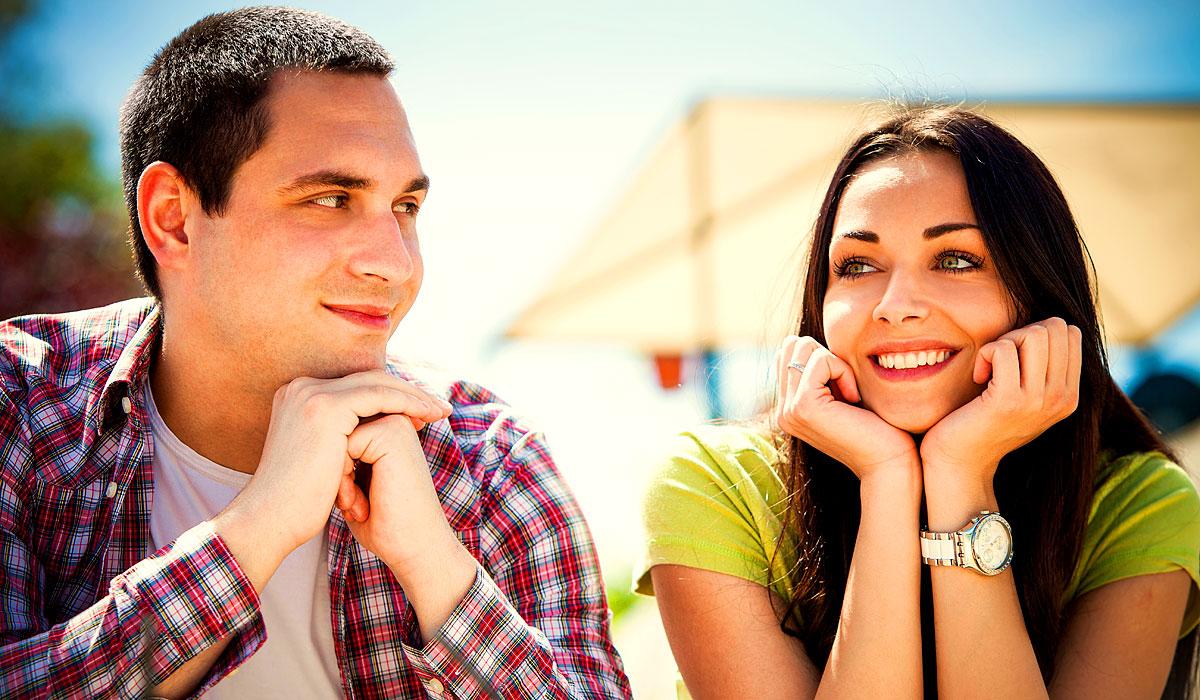 was ziehe ich zum speed dating an Read dreiundzwanzig from the story speed dating ich ziehe sie direkt neben mich und hake mich bei ihr unter sie lächelt bloß und hebt ihre hand zum gru.