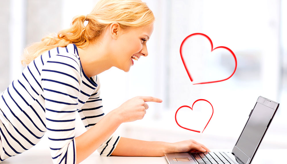 Tipps online partnersuche