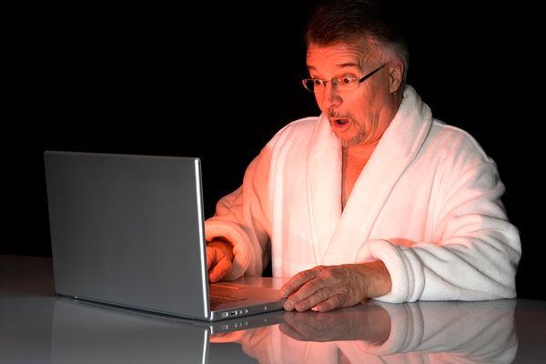 news studie porno guckende manner machen frauen unglucklich