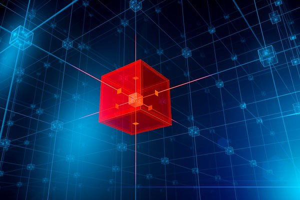 IBM betreibt schnellsten Supercomputer (Foto: Кирилл Куров | Photos.com)