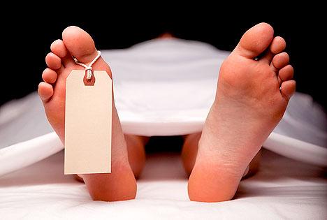 Europäischer Gerichtshof: Sterbehilfe bleibt in Deutschland verboten (Foto: Eric Simard | Photos.com)