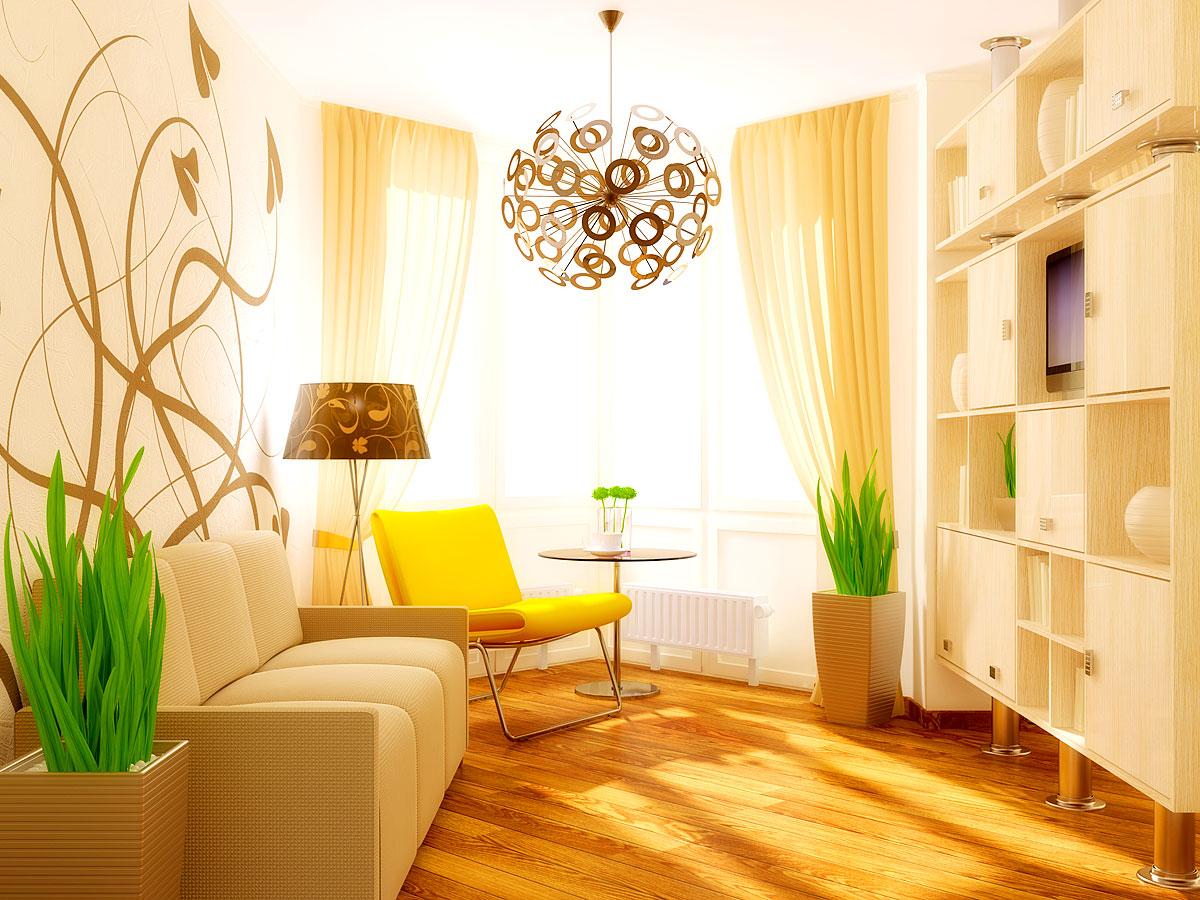 wandtattoo frischer look f r langweilige w nde. Black Bedroom Furniture Sets. Home Design Ideas