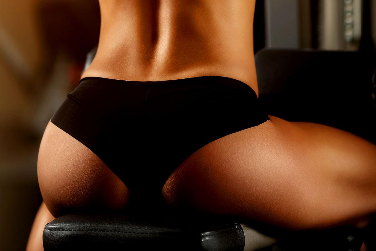 sexshop i esbjerg thai massage hjemme
