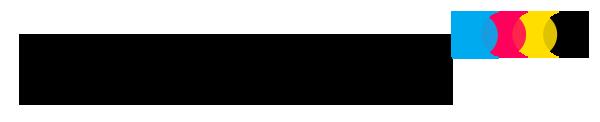 naanoo logo