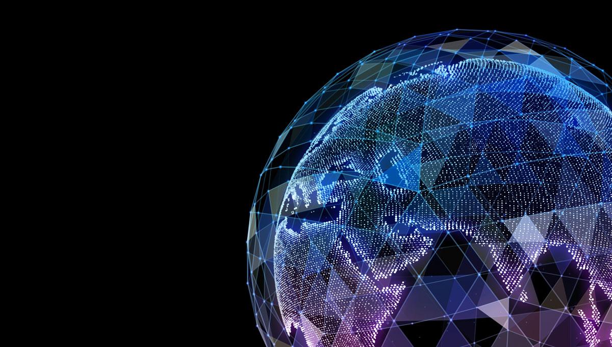 """Ist unsere Welt """"echt"""" oder leben wir in einer Simulation?"""