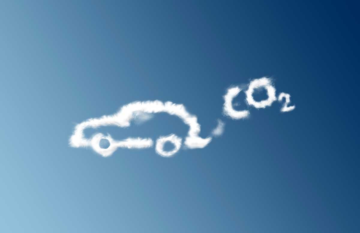 Ist emissionsfreier Autoverkehr die Zukunft?