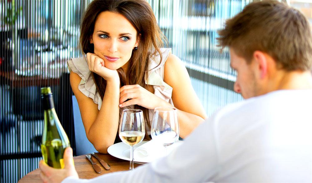Erstes date mit party bekanntschaft [PUNIQRANDLINE-(au-dating-names.txt) 65