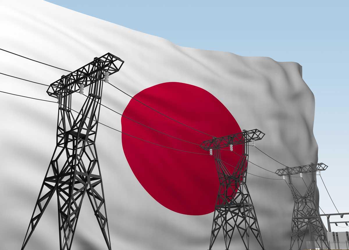 Japan ohne Atomstrom?