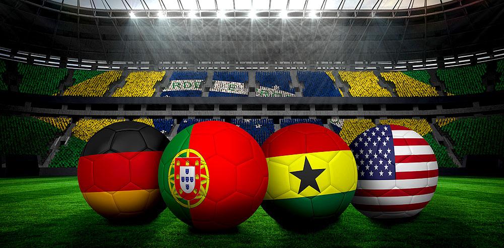 Deutschland Spiel 21.06