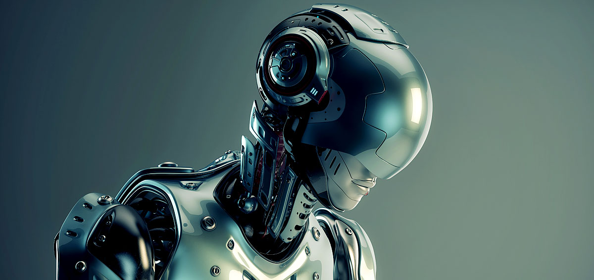 Mechanical Machine Design Jobs
