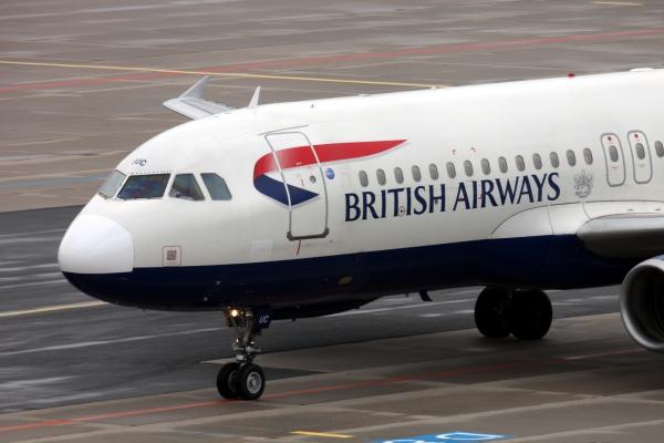 British Airways, über dts Nachrichtenagentur
