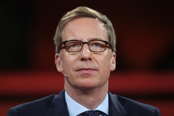 Michael Hüther, über dts Nachrichtenagentur
