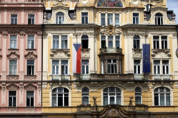 Tschechien, über dts Nachrichtenagentur