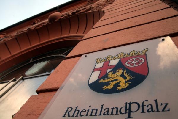 Landtag von Rheinland-Pfalz, über dts Nachrichtenagentur