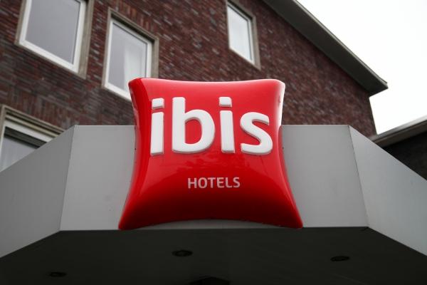 Ibis-Hotel, über dts Nachrichtenagentur