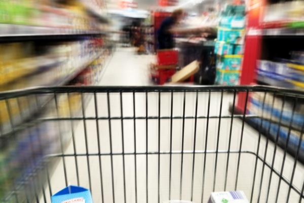 Supermarkt, über dts Nachrichtenagentur