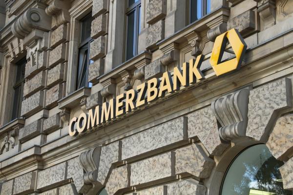 Commerzbank, über dts Nachrichtenagentur