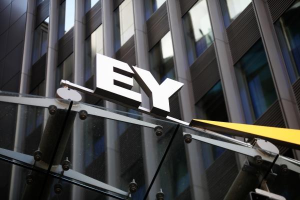 Ernst & Young, über dts Nachrichtenagentur