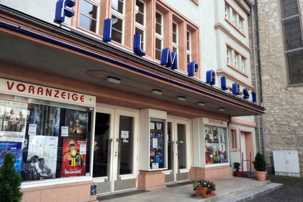 Kino, über dts Nachrichtenagentur