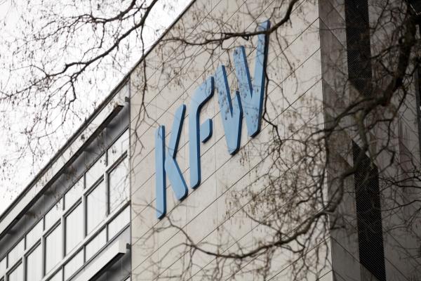 KFW, über dts Nachrichtenagentur