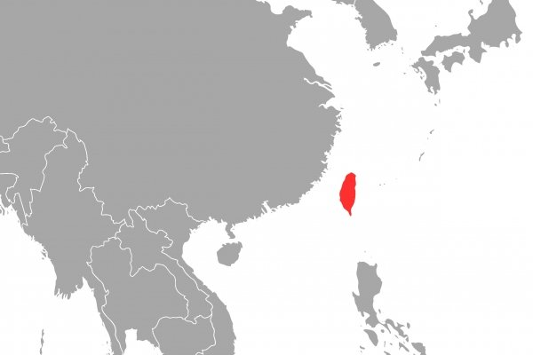 Taiwan, über dts Nachrichtenagentur
