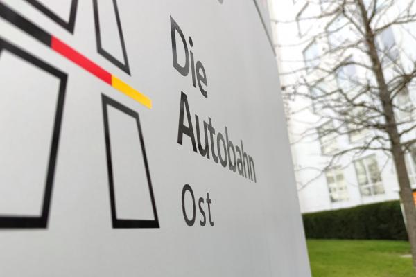 Autobahn GmbH, über dts Nachrichtenagentur
