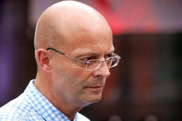 Bernd Wiegand, über dts Nachrichtenagentur