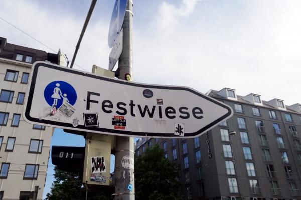 Oktoberfest München, über dts Nachrichtenagentur