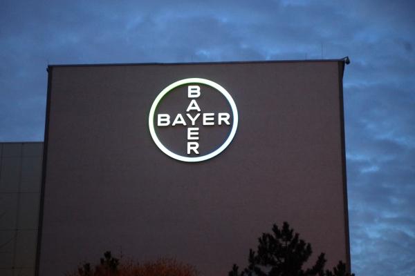 Bayer, über dts Nachrichtenagentur