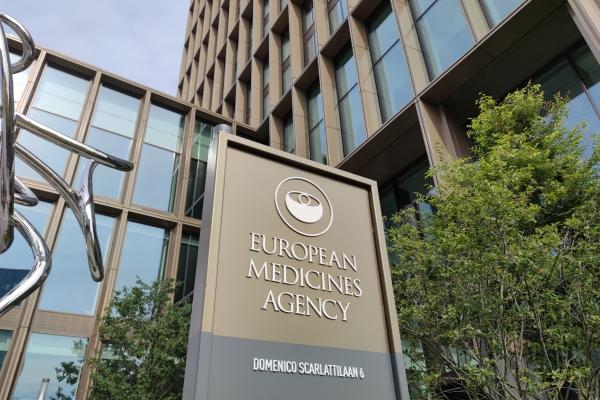 Europäische Arzneimittel-Agentur, über dts Nachrichtenagentur